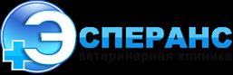 vk-esperans.ru Logo